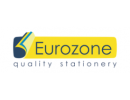 eurozone-logo