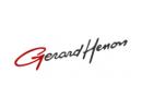 gerard-henon-logo